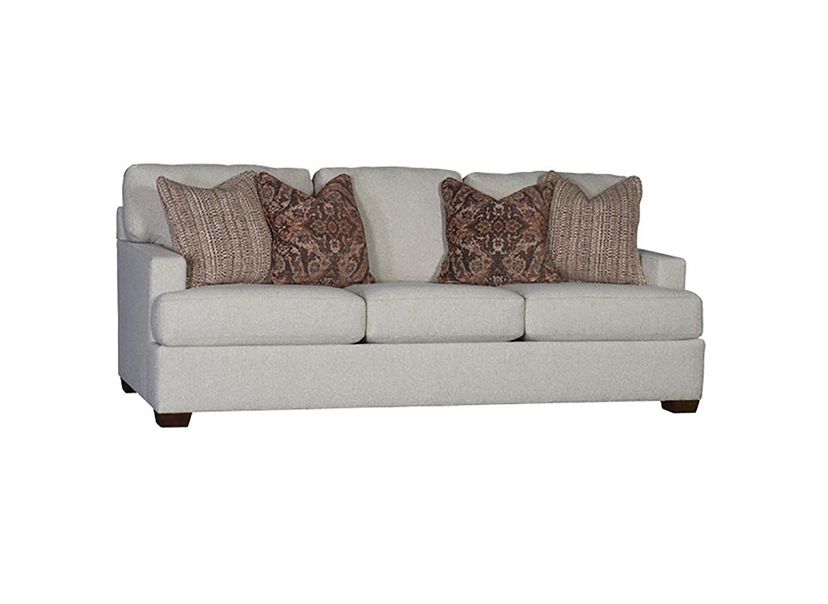 Chelsea Home Taunton Sofa - Beige