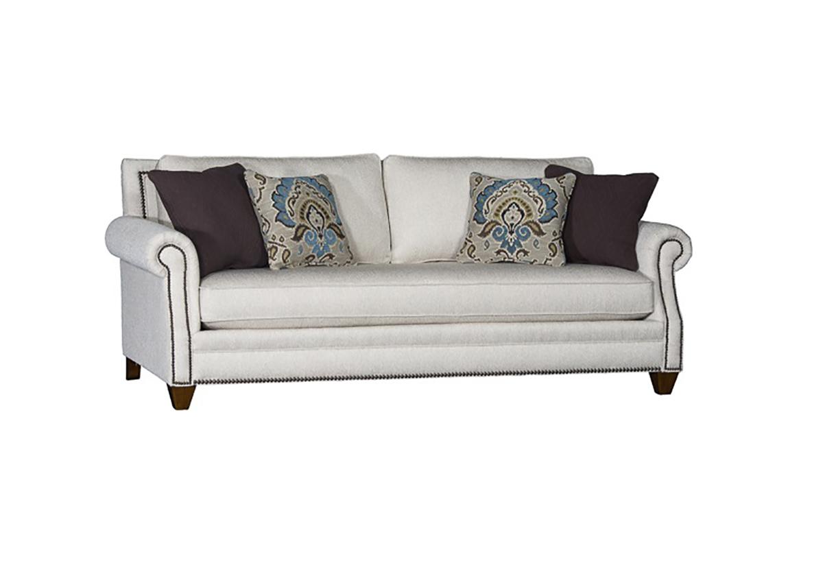 Chelsea Home Tyngsborough Sofa - Beige