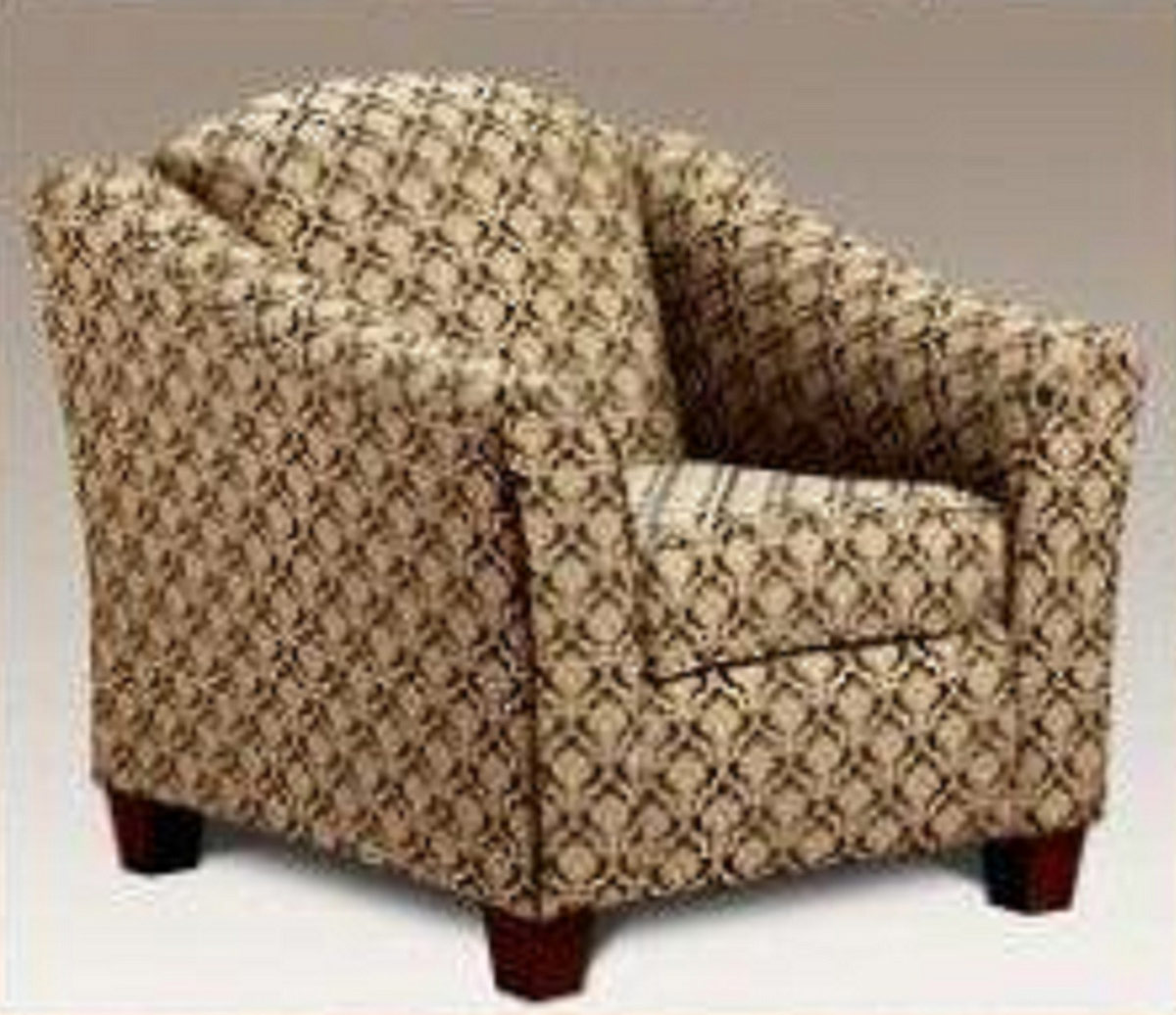 Chelsea Home Lily Accent Chair