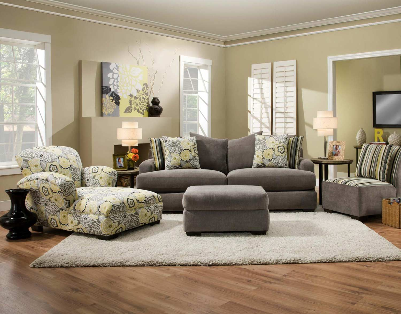 showhome furniture sunridge