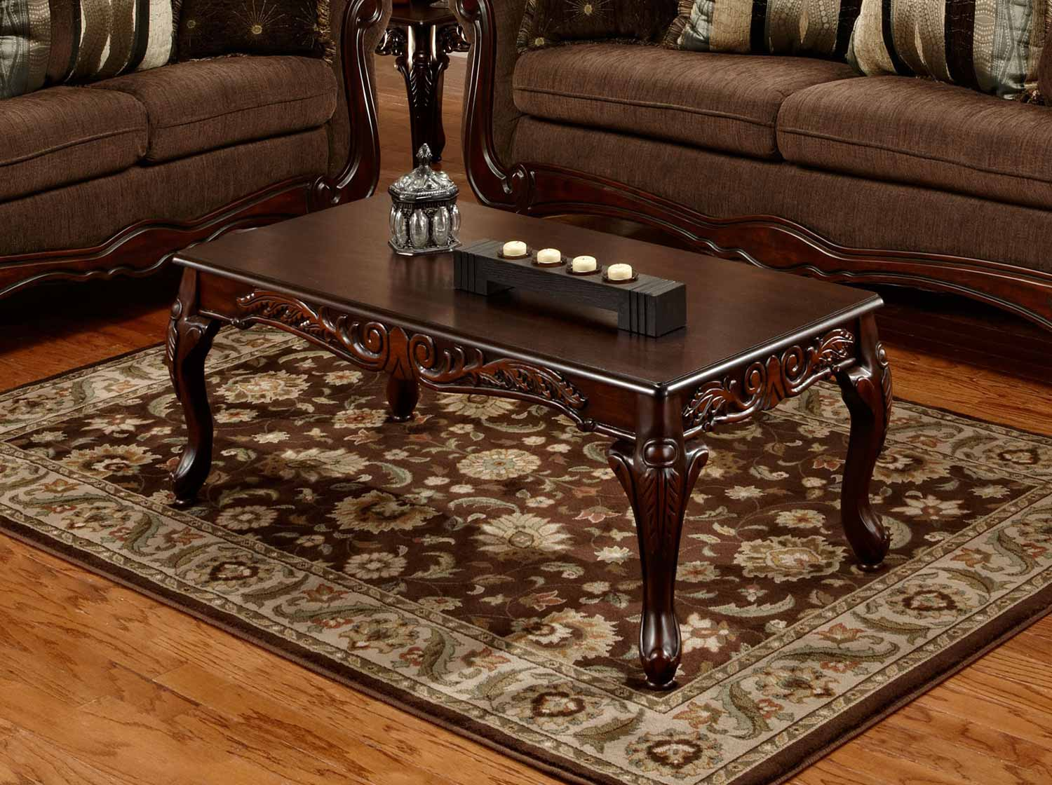 Chelsea Home 3 Piece Table Set Chf 723177 Ch At Homelement Com