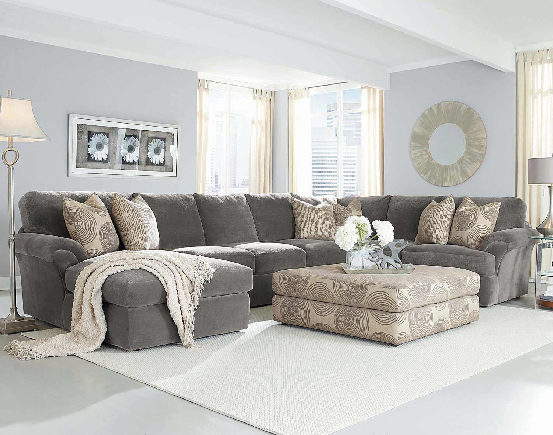 Big Sectional Sofa Set Hereo Sofa