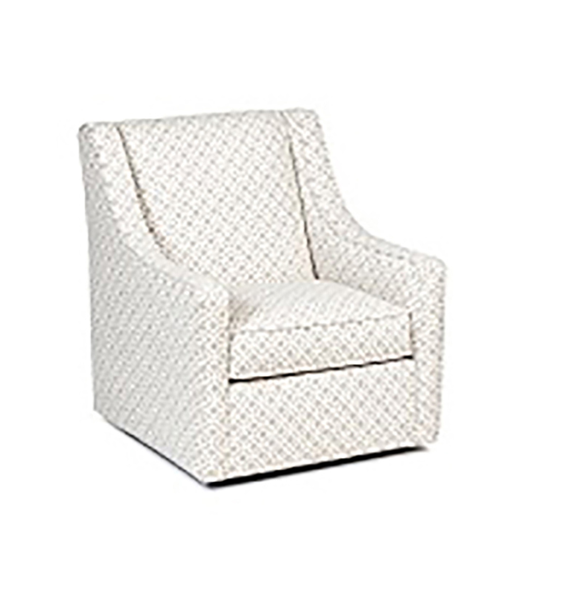 Chelsea Home Halifax Chair - White