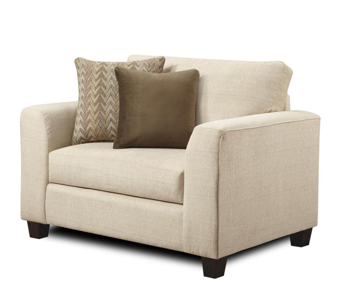 Chelsea Home Camden Sofa Set Butler Oyster Chf Fs502 Ft Sofa Set At