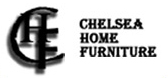 Chelsea Home Furniture