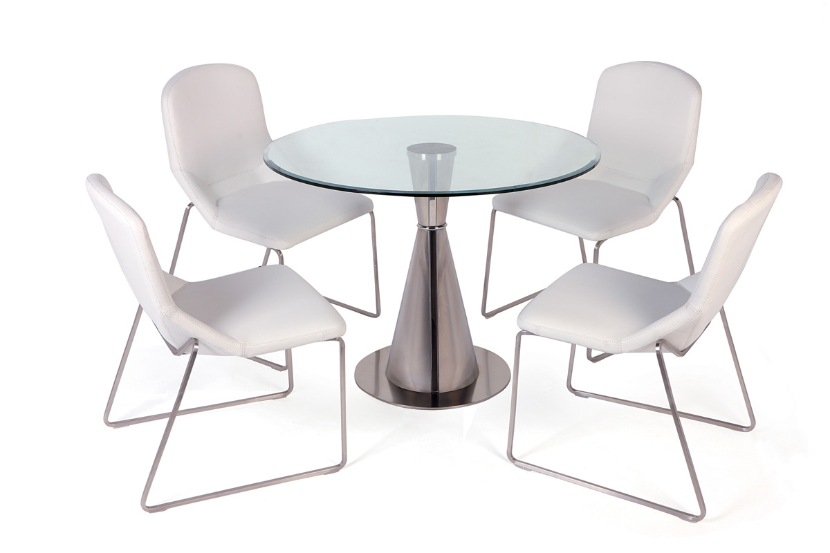 Chintaly Imports Sharon Dining Collection