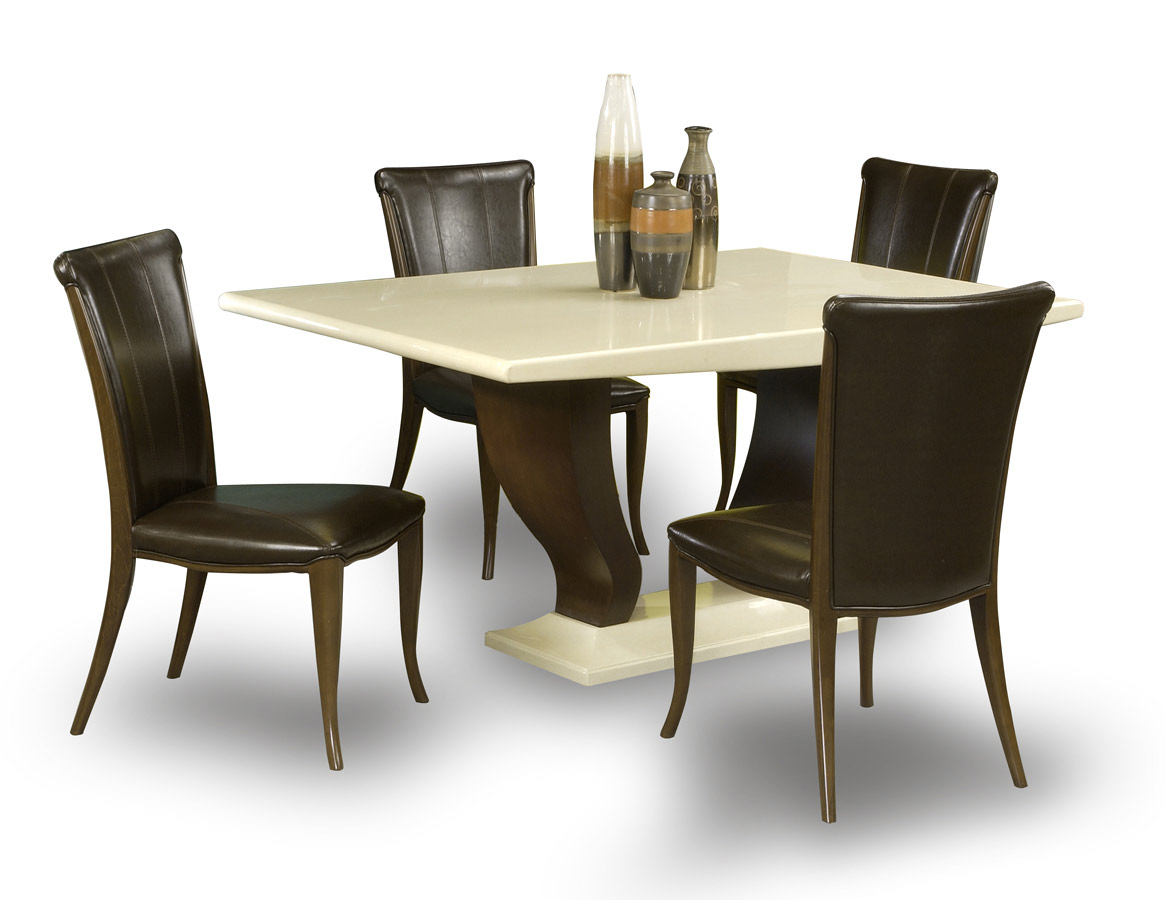 Chintaly Imports Sonja Dining Collection