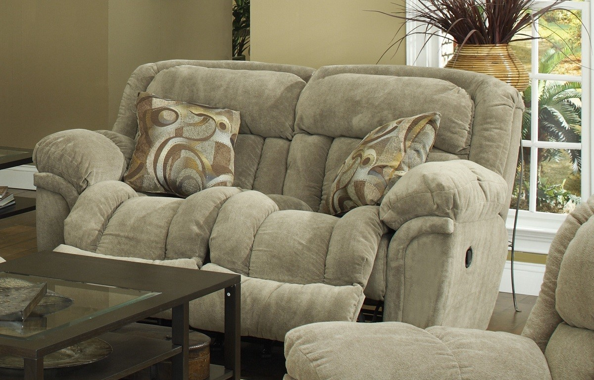reclining loveseat sets catnapper cheap sofa and ideas leather photo unforgettable of loveseats ashley size large