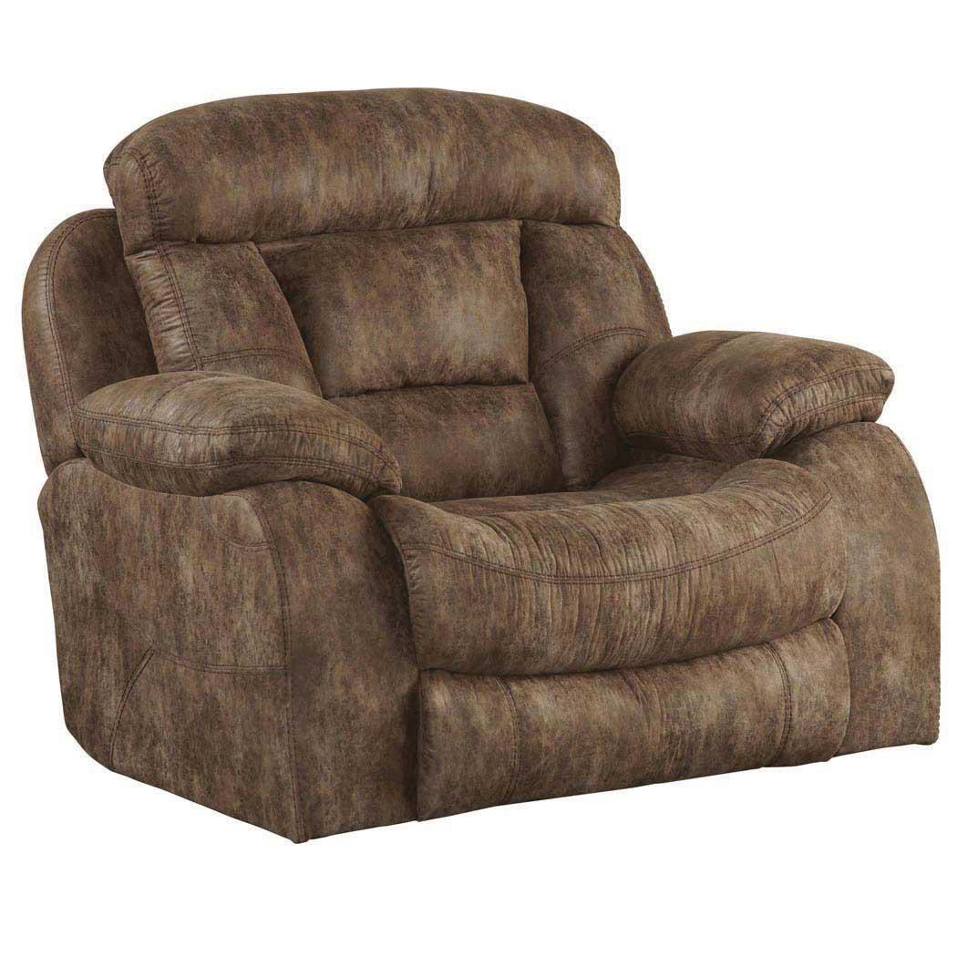 Palliser Leather Reclining Sofa Images