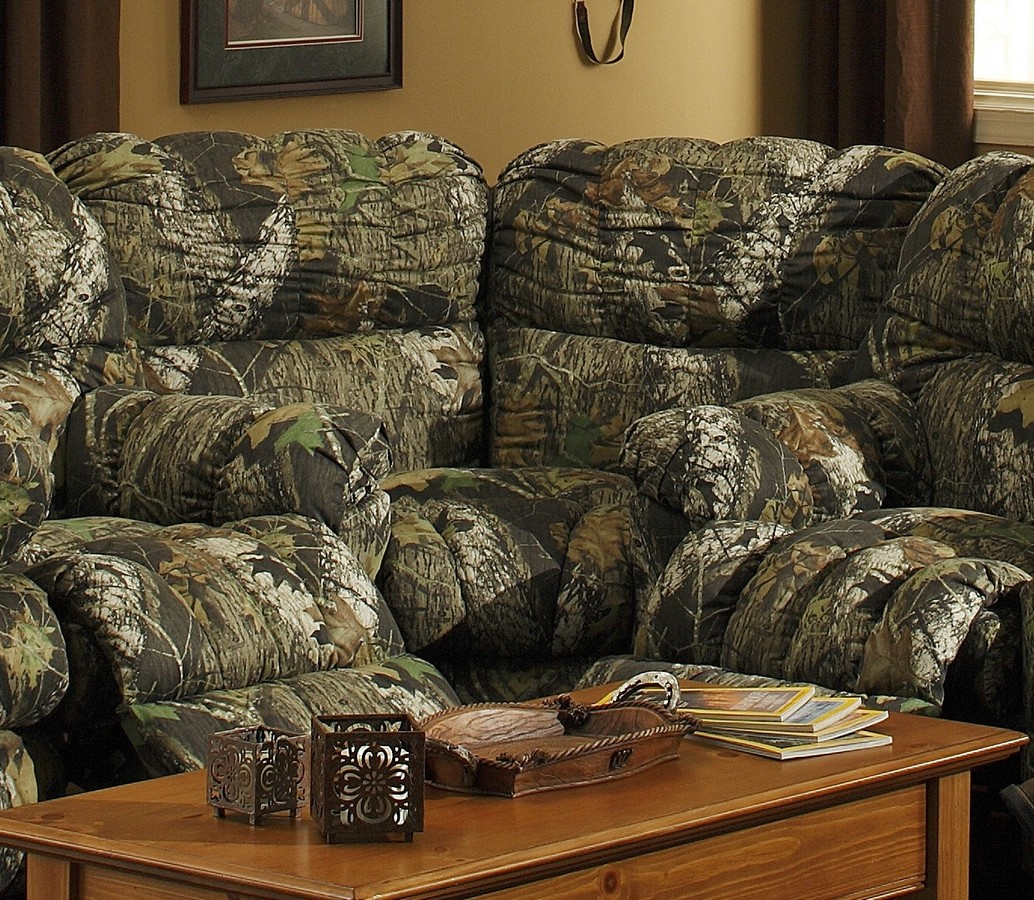 camo living room furniture modern house