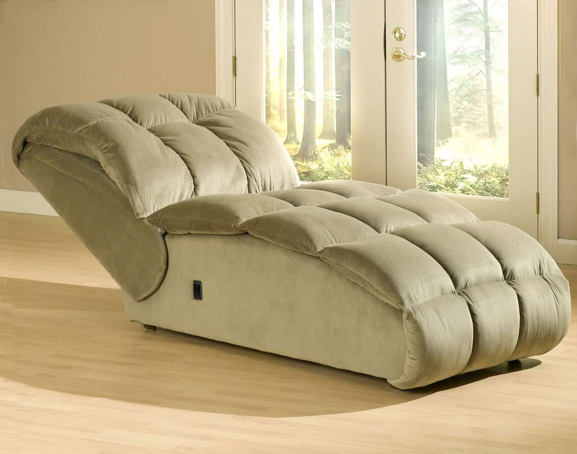Catnapper softie reclining chaise 3743 for Catnapper reclining chaise