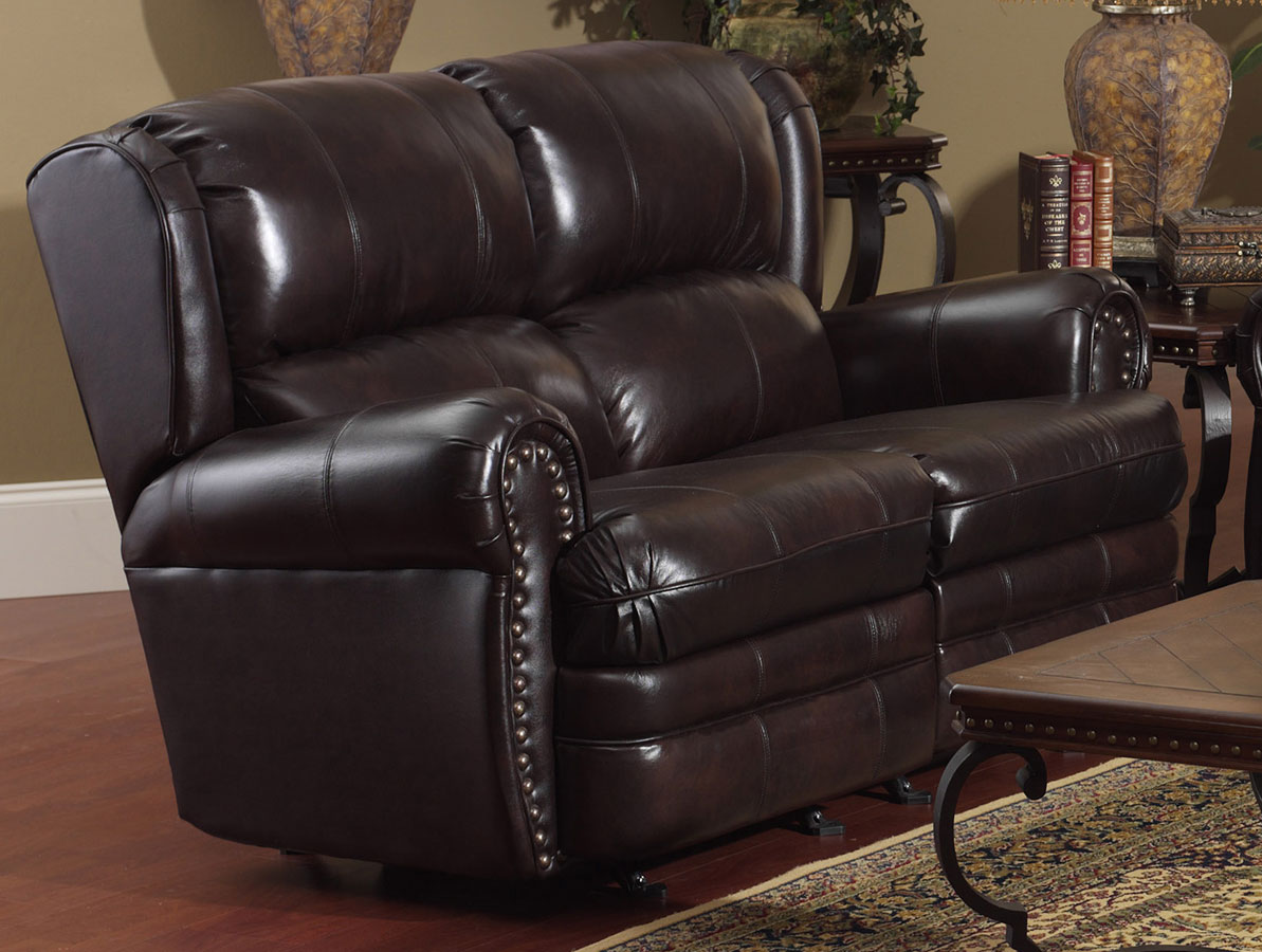 Catnapper Voyager Dual Reclining Sofa Buy Living Room Furniture Online