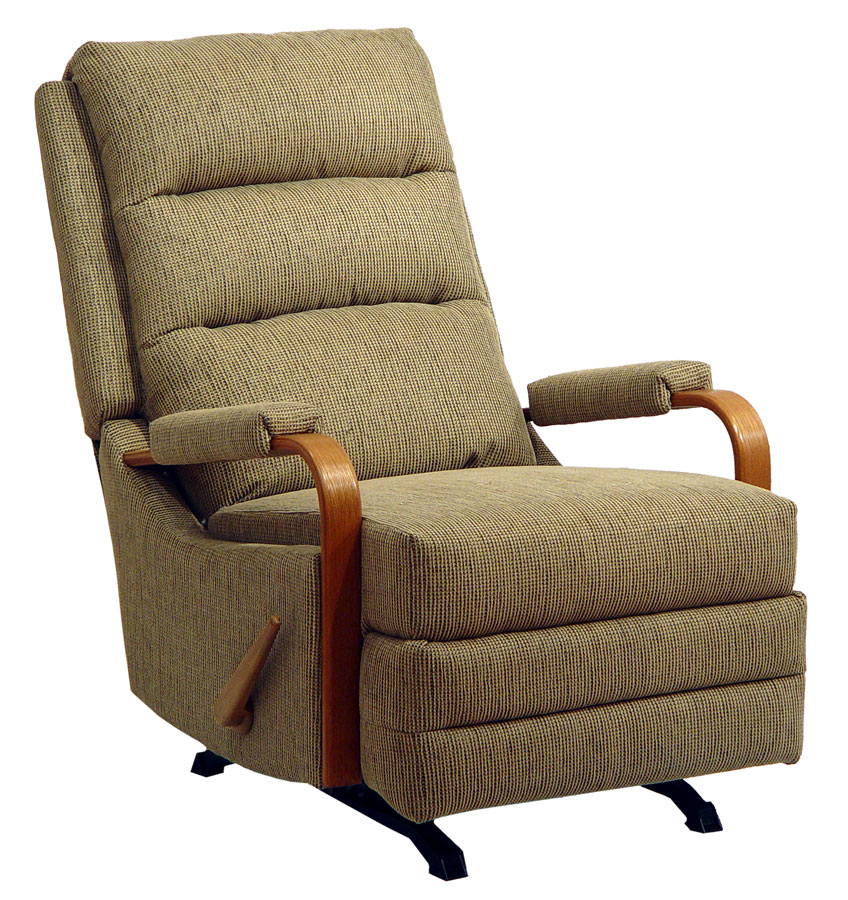 Buy CatNapper Hillcrest Rocker Recliner Online Confidently