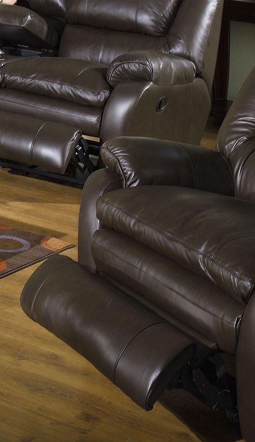 Catnapper avenger cuddler inch a way recliner buy for Catnapper cuddler chaise rocker recliner