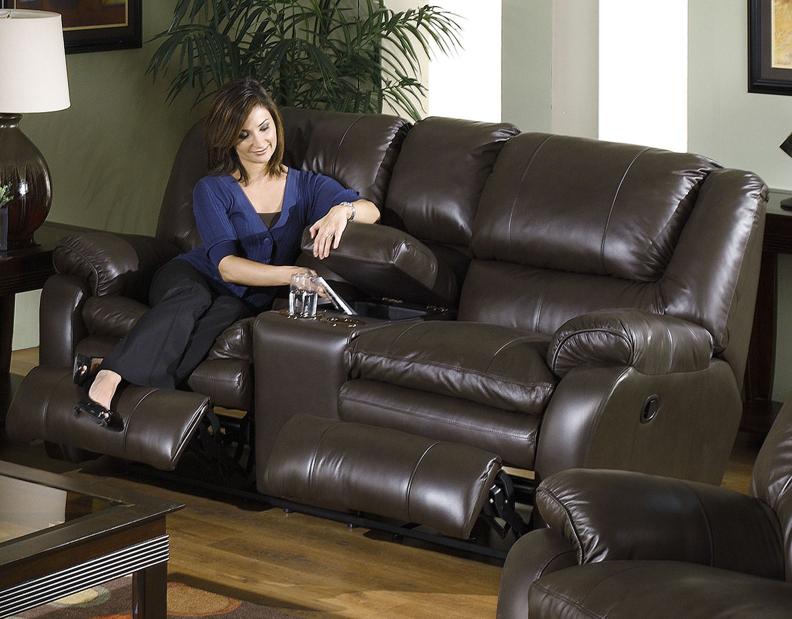 Buy catnapper allegro sofa set online confidently for Catnapper jackpot reclining chaise