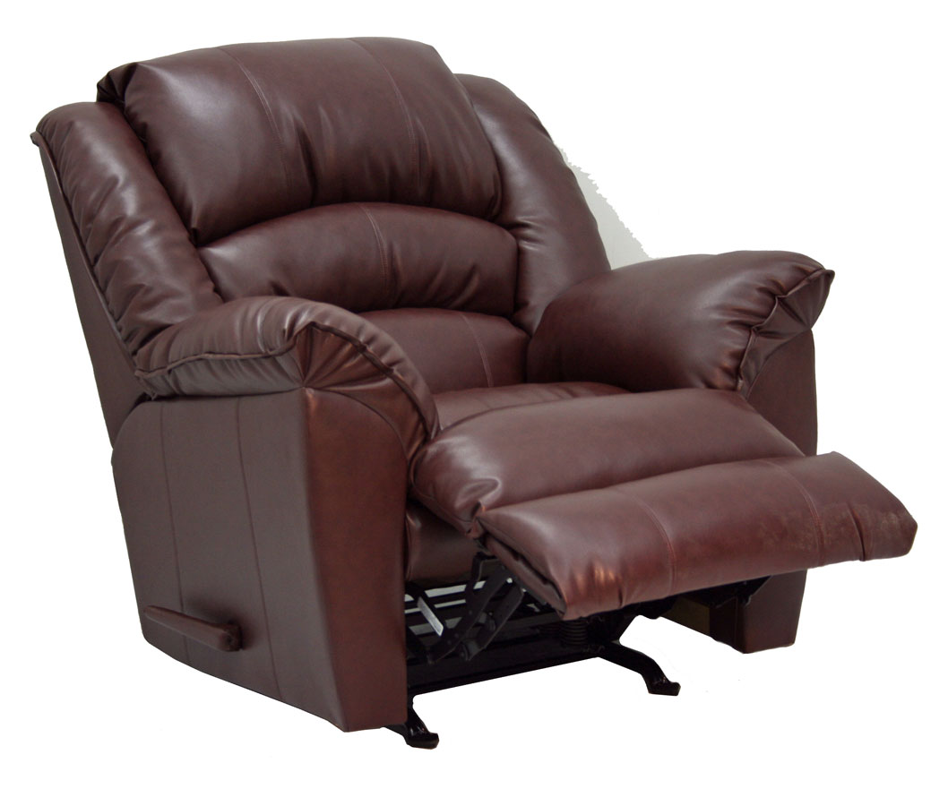 Cheap CatNapper Arizona Chaise Rocker Recliner