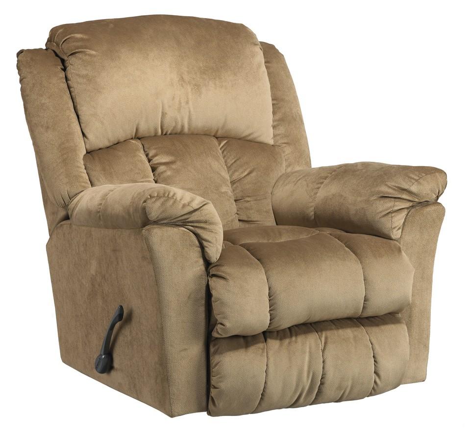 Catnapper gibson swivel glider recliner mocha cn 4516 5 for Catnapper gibson chaise recliner