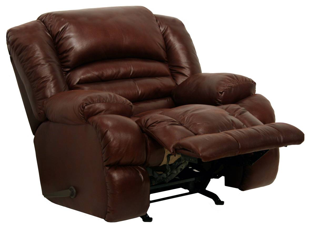 Catnapper sampson chaise rocker recliner 4526 2 for Catnapper reclining chaise