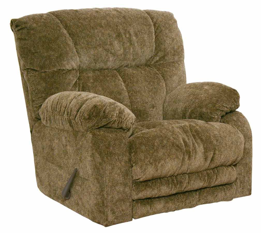 Catnapper zenith chaise rocker recliner cn 4535 2 for Catnapper reclining chaise