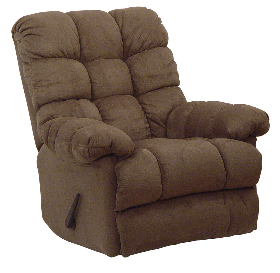 Buy catnapper hillcrest rocker recliner online confidently for Catnapper teddy bear chaise recliner