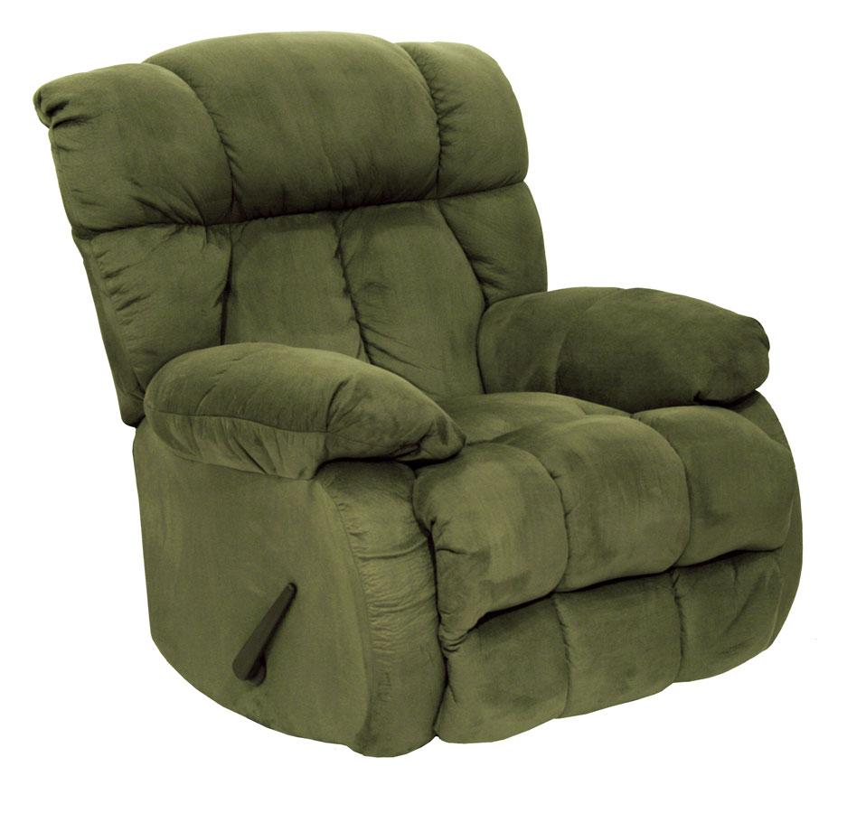 Catnapper laredo chaise rocker recliner cn 4609 2 at for Catnapper recliner chaise