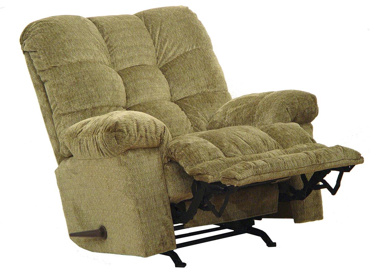 Catnapper cloud nine rocker recliner 4659 2 for Catnapper cloud 12 power chaise recliner