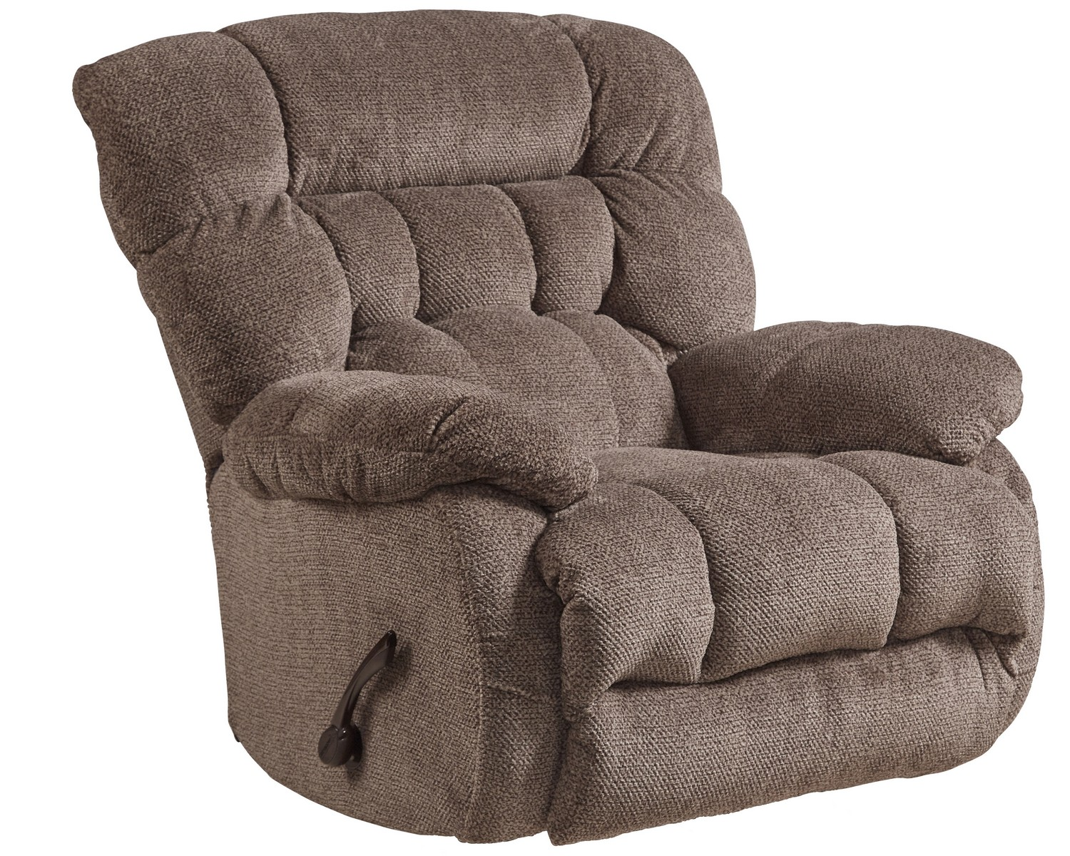 Catnapper daly chaise rocker recliner chateau cn 4765 2 for Catnapper chaise
