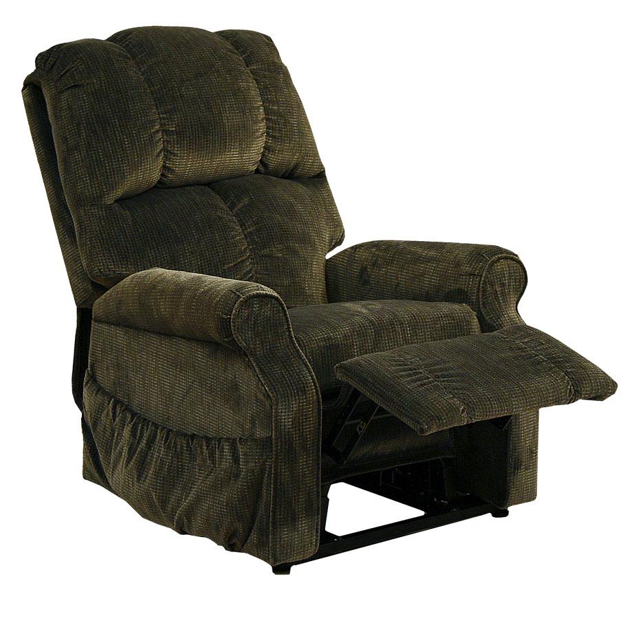 Catnapper somerset power lift recliner 4817 - Catnapper lift chairs recliners ...