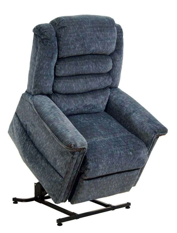 catnapper soother power lift recliner cn