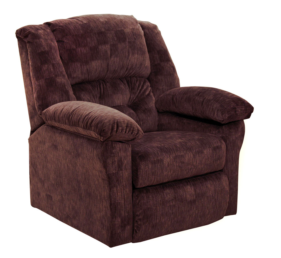 Buy catnapper wellington power lift recliner online for Berkline chaise recliner