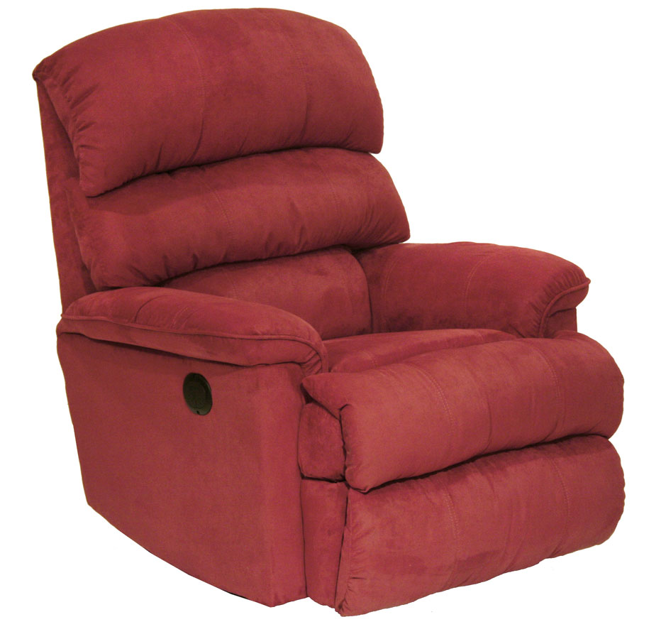 Cheap CatNapper Apollo Power Recliner