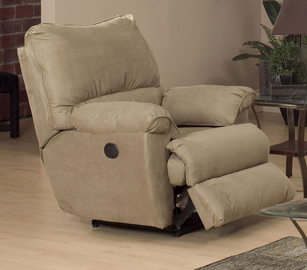 Buy catnapper temptation power recliner online confidently for Catnapper jackpot chaise