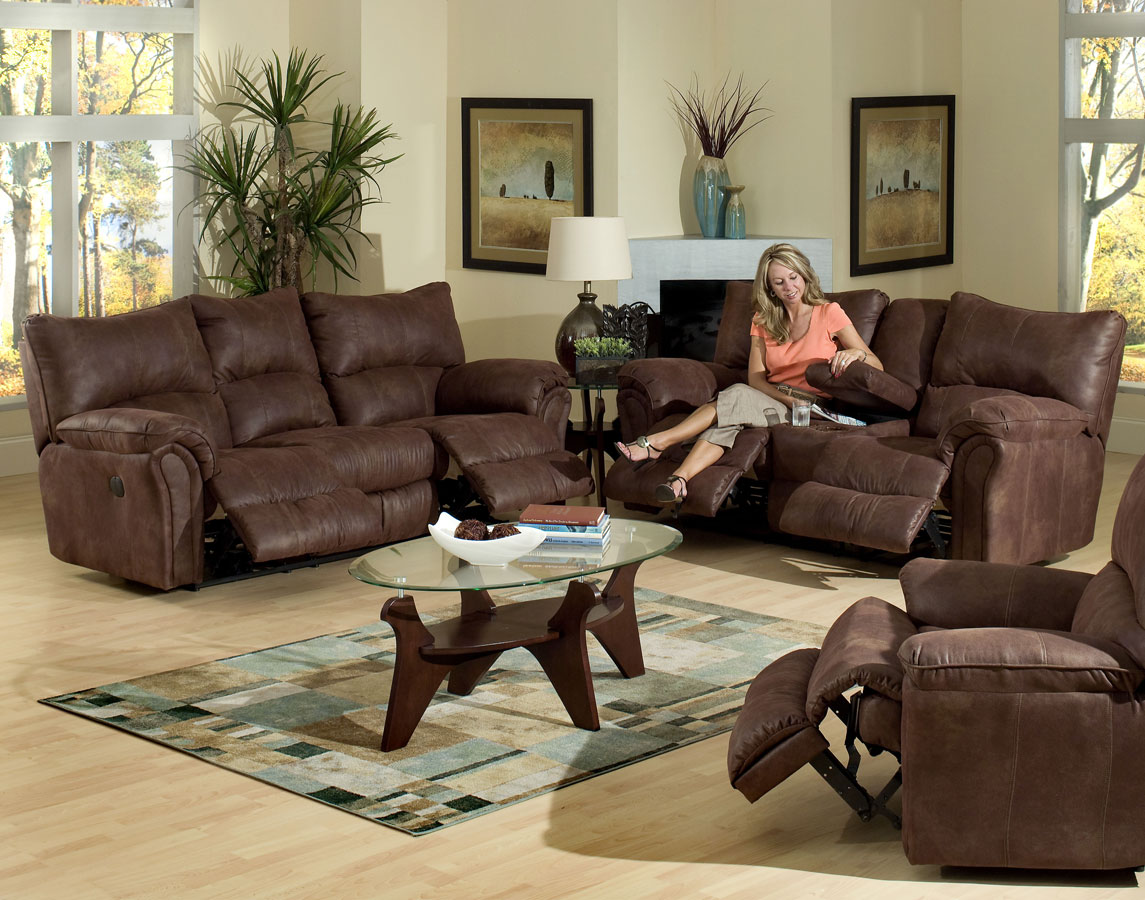 Buy catnapper jackpot sofa set online confidently for Catnapper jackpot chaise recliner