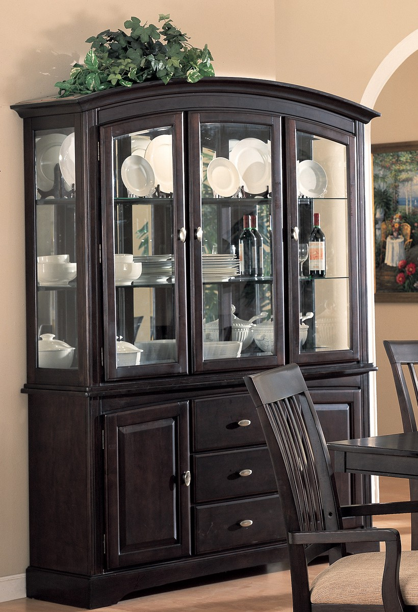 furniture dining room furniture china cabinet china cabinet