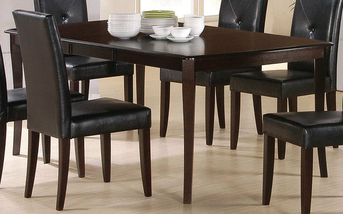 Coaster Harris Dining Table