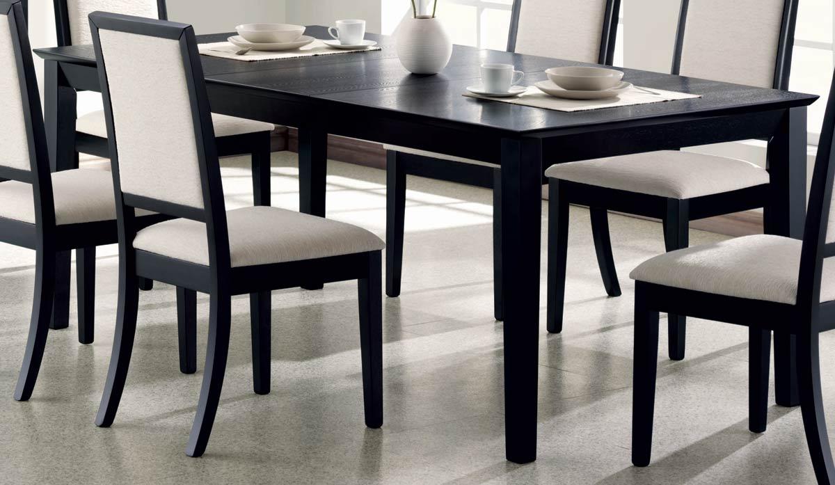 Coaster Lexton Dining Table