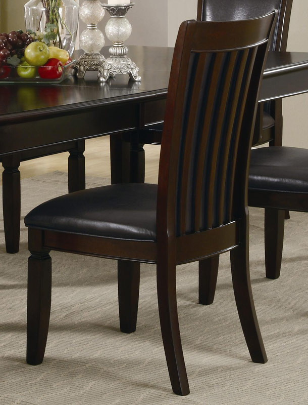 Coaster Ramona Dining Set