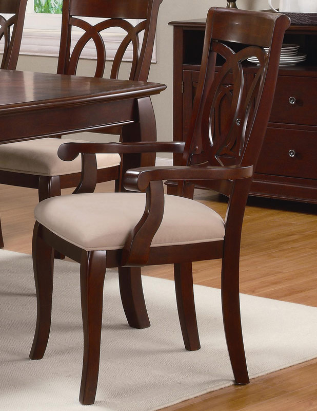 Coaster Caden Dining Set