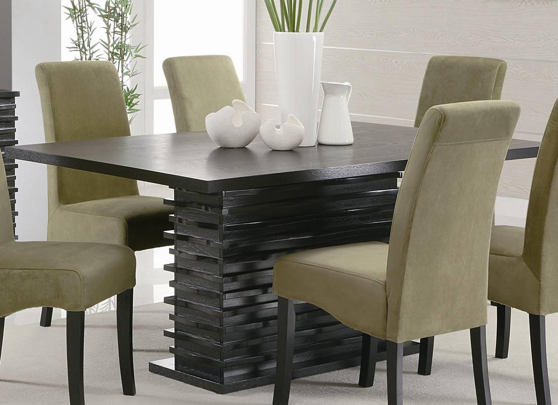 Coaster Stanton Table