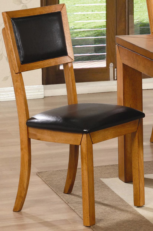 Coaster Fairfax Dining Set