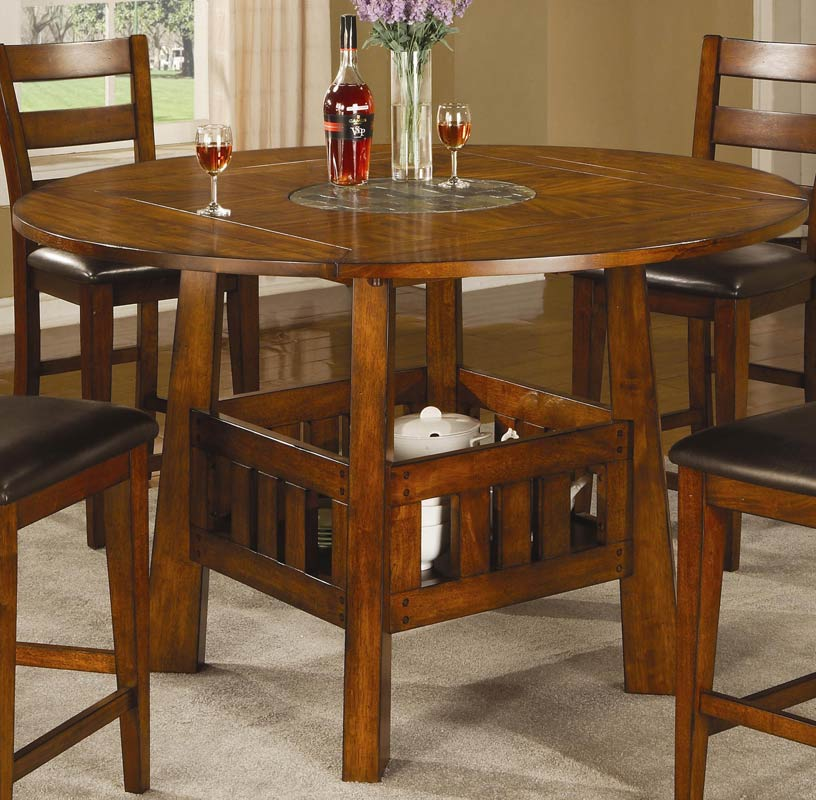 Piece Dining Set Drop Leaf