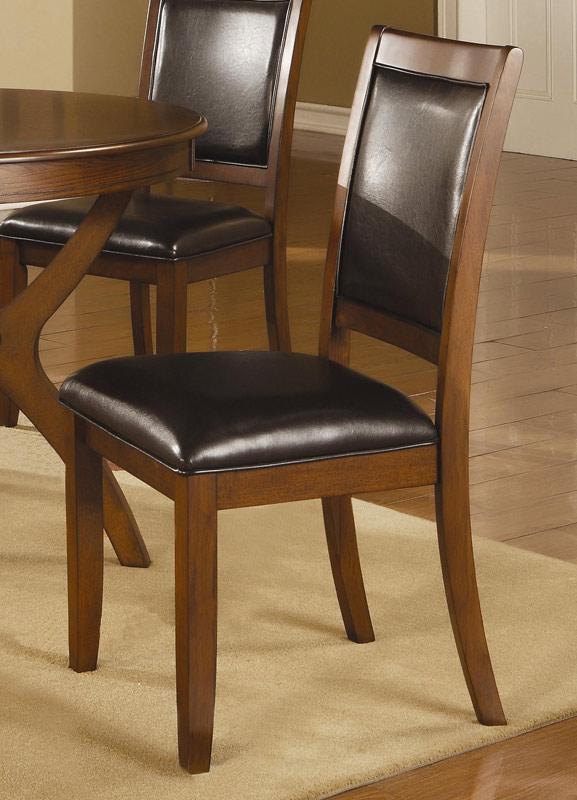 Coaster Nelms Chair