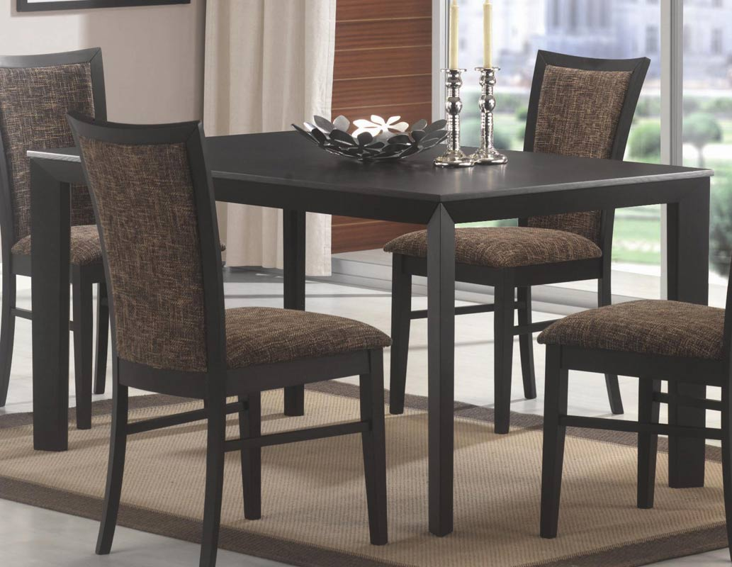 Coaster Figueroa Dining Set