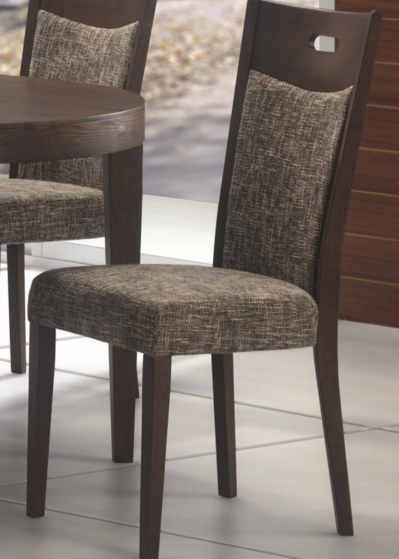 Coaster Pico Oval Dining Set