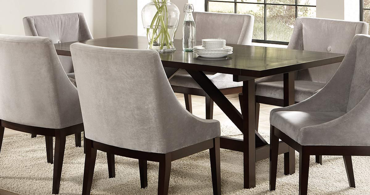 Dining room furniture living room furniture homelegance furniture