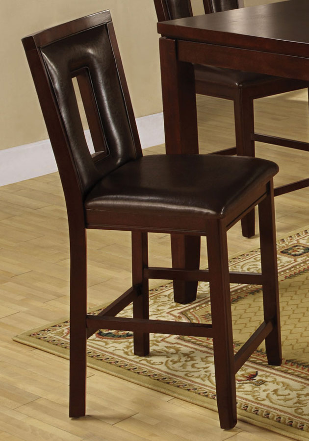 Ervin Counter Stool - Coaster