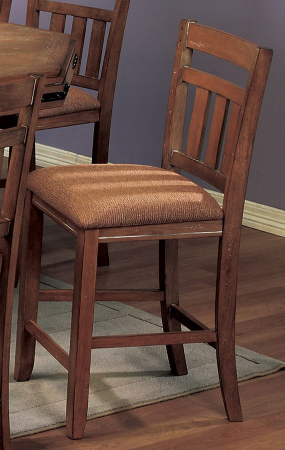 Coaster Chapman Counter Stool