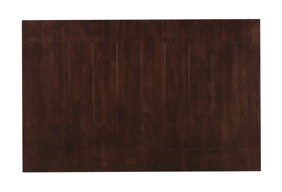 Coaster 102721 Dining Table