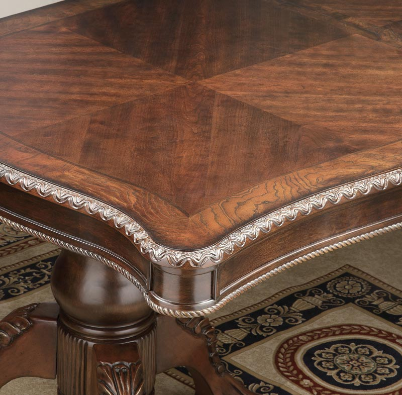 Coaster Andrea Dining Table