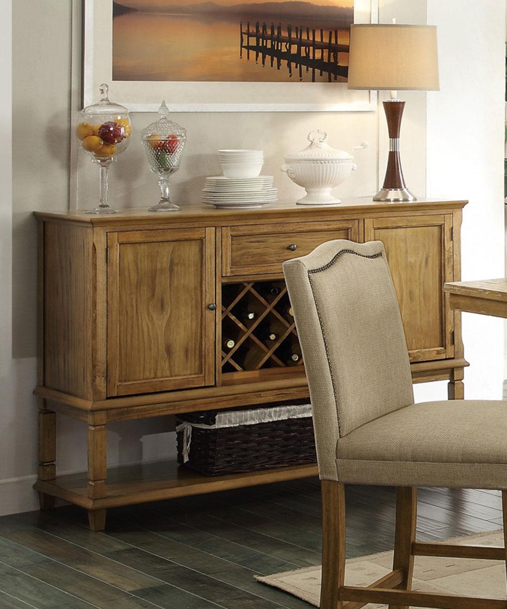 powell pennfield kitchen island counter stool set pcs powell pennfield kitchen island counter stool set pcs